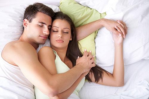 Đừng bỏ qua hậu quả của bệnh yếu sinh lý ở nam giới?3