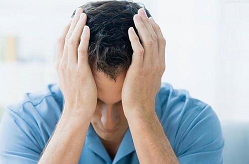 """Đi tìm """" thủ phạm"""" gây bệnh liệt dương ở nam giới?1"""