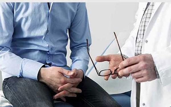 Chi phí chữa bệnh viêm đường tiết niệu 1