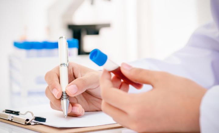 Chi phí chữa bệnh viêm đường tiết niệu 2