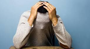 Bệnh dài bao quy đầu có chữa được không?