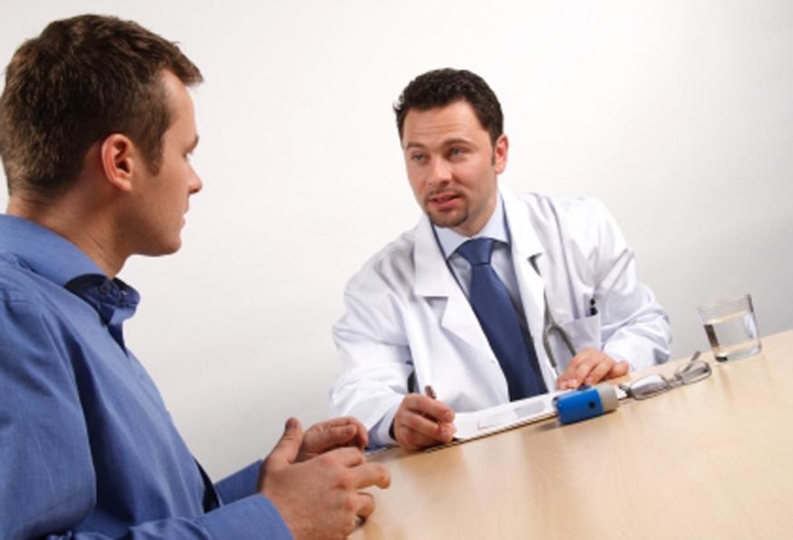 """Đi tìm """" thủ phạm"""" gây bệnh liệt dương ở nam giới?3"""