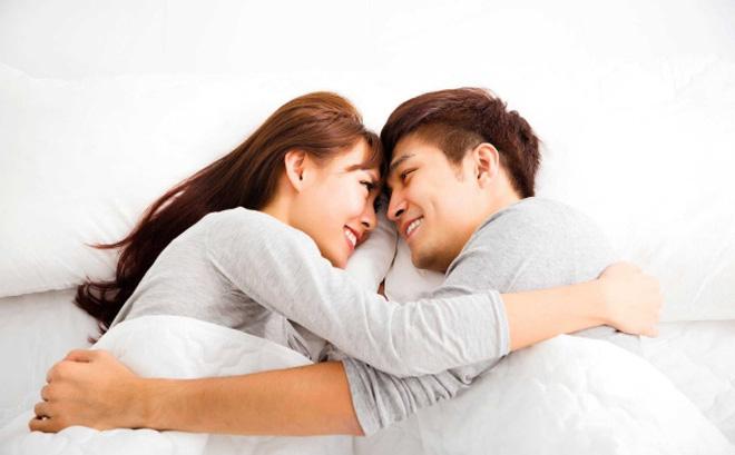 Cách phục hồi khi mắc bệnh liệt dương hiệu quả là từ người bạn tình