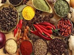 thực phẩm cay nóng không tốt cho người bị bệnh liệt dương