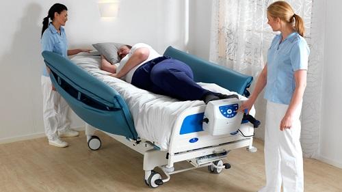 Chăm sóc bệnh nhân U nang tuyến tiền liệt thế nào là đúng
