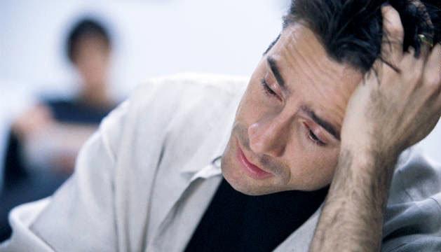 Điều trị đau tinh hoàn ở đâu hiệu quả