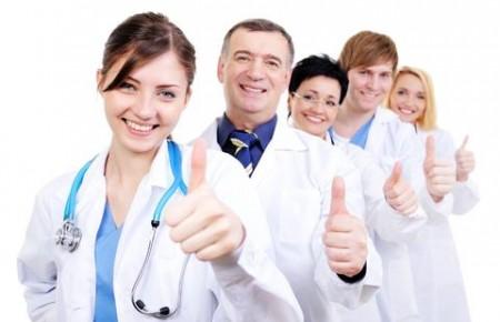 Phòng khám đa khoa Thành Đô là địa chỉ uy tín chữa viêm tuyến tiền liệt