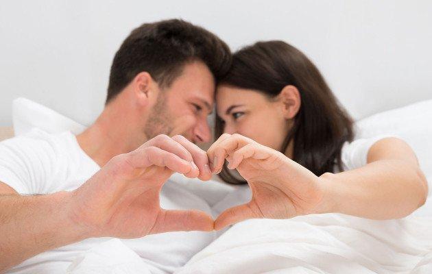 quan hệ tỉnh dục an toàn để phòng tránh bệnh giang mai