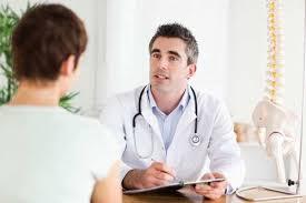 khám chữa u nang tuyến tiền liệt ở Thành Đô Bắc Ninh