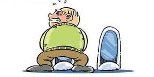 Tiểu rắt tiểu buốt là triệu chứng của bệnh gì