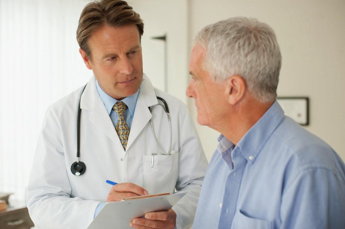 chữa u nang tuyến tiền liệt ở đâu