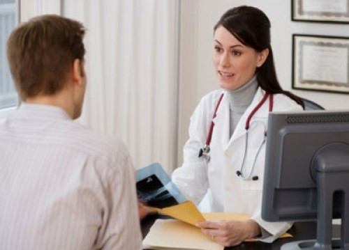 """Điều trị U nang tuyến tiền liệt liệu có đắt như """"lời đồn"""""""
