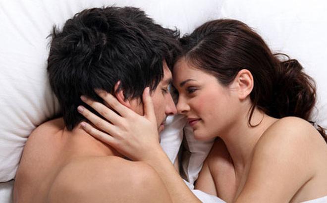 Cẩn trọng khi quan hệ tình dục nếu mắc bệnh viêm tuyến tiền liệt?2